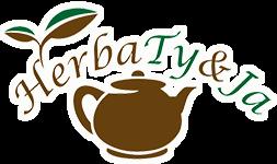 HerbaTy&Ja Logo